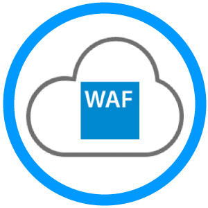 Barracuda WAF-as-a-Service SMAC Edition