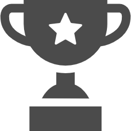 Fortigate Fortiwifiシリーズ 次世代型ファイアウォール 製品 サービス 次世代セキュリティ セキュリティ対策製品 企業の情報セキュリティ対策 Itシステム運用のjbs jbサービス株式会社 jbサービス株式会社