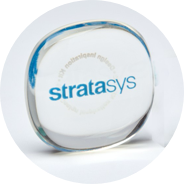 Stratasys-VeroClear.png