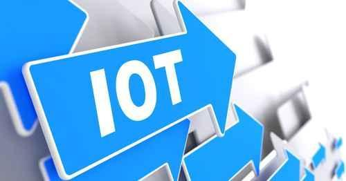 IoT - Internet of Things -
