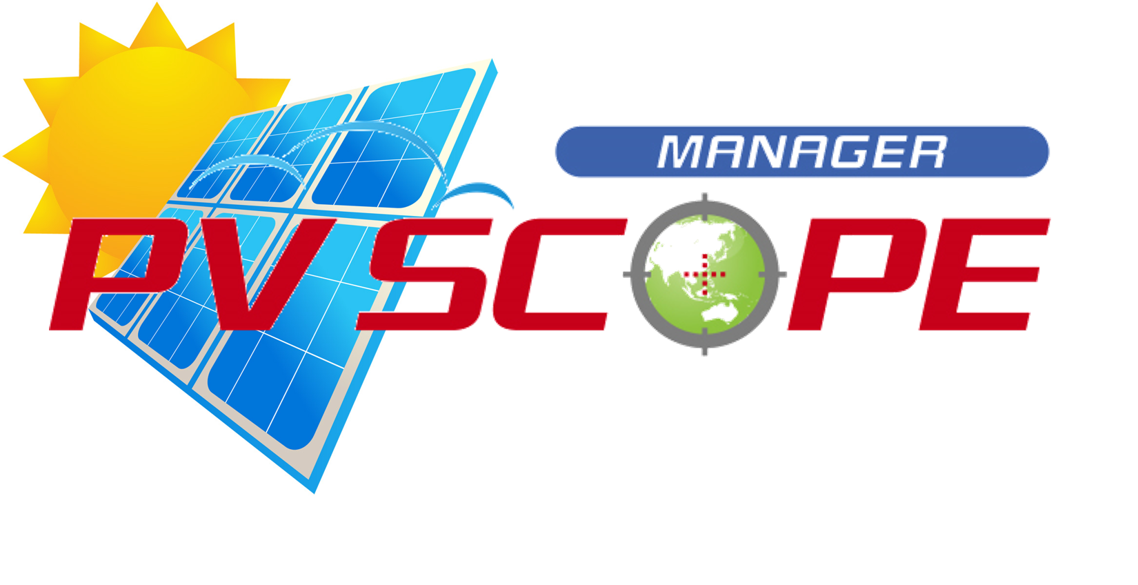 PV SCOPE MANAGER